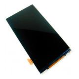 Lcd Display Samsung G530 G530h G531 Grand Prime G531