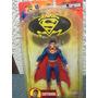 Superman Return Of Supergirl Dc Direct