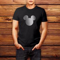 Playera Mickey Mouse Diseny Cartoon