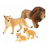 León Familia