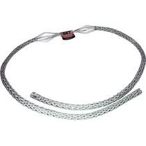 Malla Calcetín Doble Para Cables Con Diam. Desde 18 A 25mm