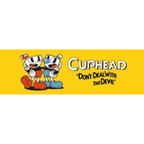 Random Steam Key + Cuphead  - Juego Pc Windows + Regalo