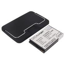Bateria Pila Dell Mini 5 Streak Extendida! M01m 20qfo Xmh3
