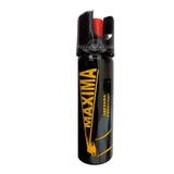 Pimienta Paralizador Defensa Personal Ultra Potente Lacrimogeno 135 Gramos Evita Robos Ataques Secuestros Asaltos Acoso