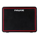 Amplificador Nux Mighty Lite Bt 3w