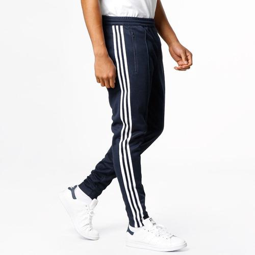 Pants adidas Originals Hombre Br2192 Dancing Originals 87290970b402a