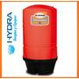 Tanque Hidroneumatico Dac ® De 76l Vertical