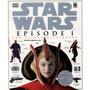 Star Wars Mas De 35 Guias Visuales Edicion Digital