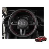 Funda De Volante Mazda 3 Cx-30 2019 2020