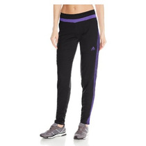 Pants Adidas Team Tiro 15 Training Para Dama Envio Gratis!