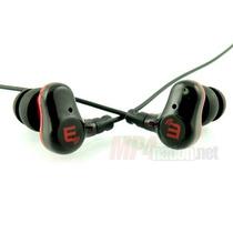 Audifonos Brainwavz R1- Envio Asegurado Gratis!