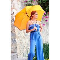 Paraguas Con Funda Promocional