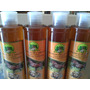 Shampoo De Caballo Biotina Y Keratina 630 Ml