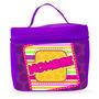Lonchera Personalizada Box Dulcero Fiesta Recuerdo Piñata