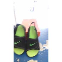 Tenis 15 Cms Puma Reebok Nike Niño