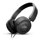 Audifonos Jbl T450 On-ear Pure Bass