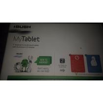 Tablet 7 Pulgadas Bush Android Oferta!!