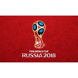 Estampas Sueltas Normales Album Mundial Rusia 2018
