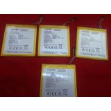 Pila Bateria Tlp025gc Alcatel Original
