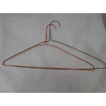 8943ff51e Busca Camisa color Dorado con los mejores precios del Mexico en la ...