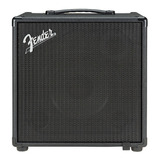 Fender Amplificador Rumble Studio 40, 120v