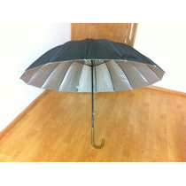 Paraguas Sonbrilla Jumbo