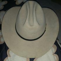 621b85f046b6c Busca Sombrero Stetson con los mejores precios del Mexico en la web ...