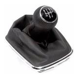 Palanca Pomo Perilla Jetta Golf Clasico Mk4 A4 Volkswagen