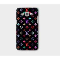 036752c8bc4 Case Samsung Galaxy Note 3 4 5 Louis Vuitton en venta en Aurora ...