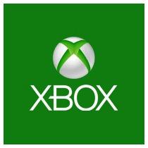 Xbox Live Gold 1 Año, 12 Meses Membrecia En Tu Perfil $420