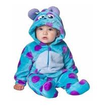 alta calidad Buenos precios varios colores Lindos Mamelucos, Disfraz, Personajes Disney, Ropa Bebe!! en ...