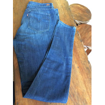 Jeans Skinny Rock And Republic American Eagle Levis, Gap 30