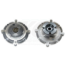 Fan Cluch Toyota 4runner / Pick Up V6 3.0l 1988 - 1995