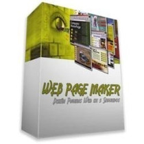 Web Page Marker,paginas Web,programas Para Pc,diseño
