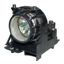 Liesegang Zu0205 04 4010 / Zu0205-04-4010 Lámpara De