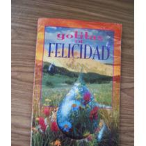 Gotitas De Felicidad-edit-época