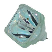 Lámpara Philips Para Hitachi 50v500 Televisión De Proyecion