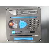 Kit Para Desarmar Celulares