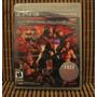 Dear Or Alive 5 - Ps3 Peleas 3d - Tecmo Team Ninja - Nuevo