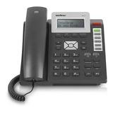Teléfono Ip Tip 200 Intelbras, Nuevo, Oferta!!!