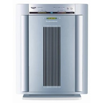 Winix Plasmawave 5300 Filtro De Aire Modelo