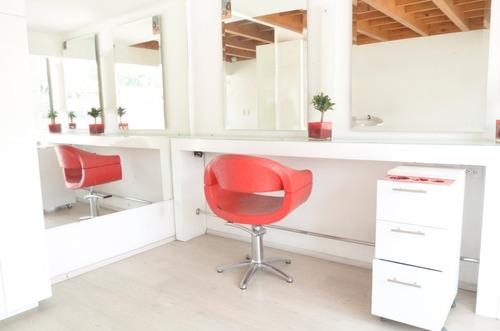 Muebles de sala de belleza 28000 frdbg precio d m xico Muebles de sala precios