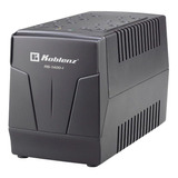 Regulador Koblenz 1400va Rs-1400-i 600watts 8 Contactos Supr