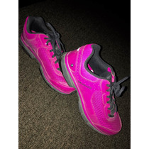 Specialized Zapatos Montaña Talla 39