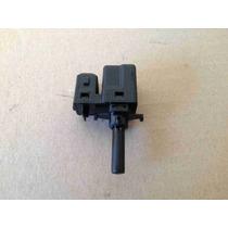 Bulbo O Sensor Clutch Pedal Fiesta Ecosport 95fb-7c534-aa