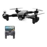 Dron Csj S166gps Con Cámara 1080p Sígueme Auto Regreso