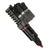 Inyector Diesel Detroit Diesel Ddec Iv Remanufacturado