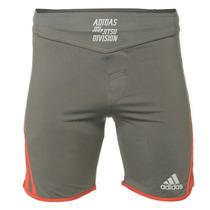 Short Mma Jiu Jitsu Adidas