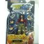 Figura De Dragon Ball Kai
