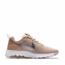 Tenis Nike Wmns Air Max Dynasty 852445 012 Johnsonshoes Eg